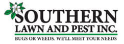 Southern Lawn and Pest, Inc.
